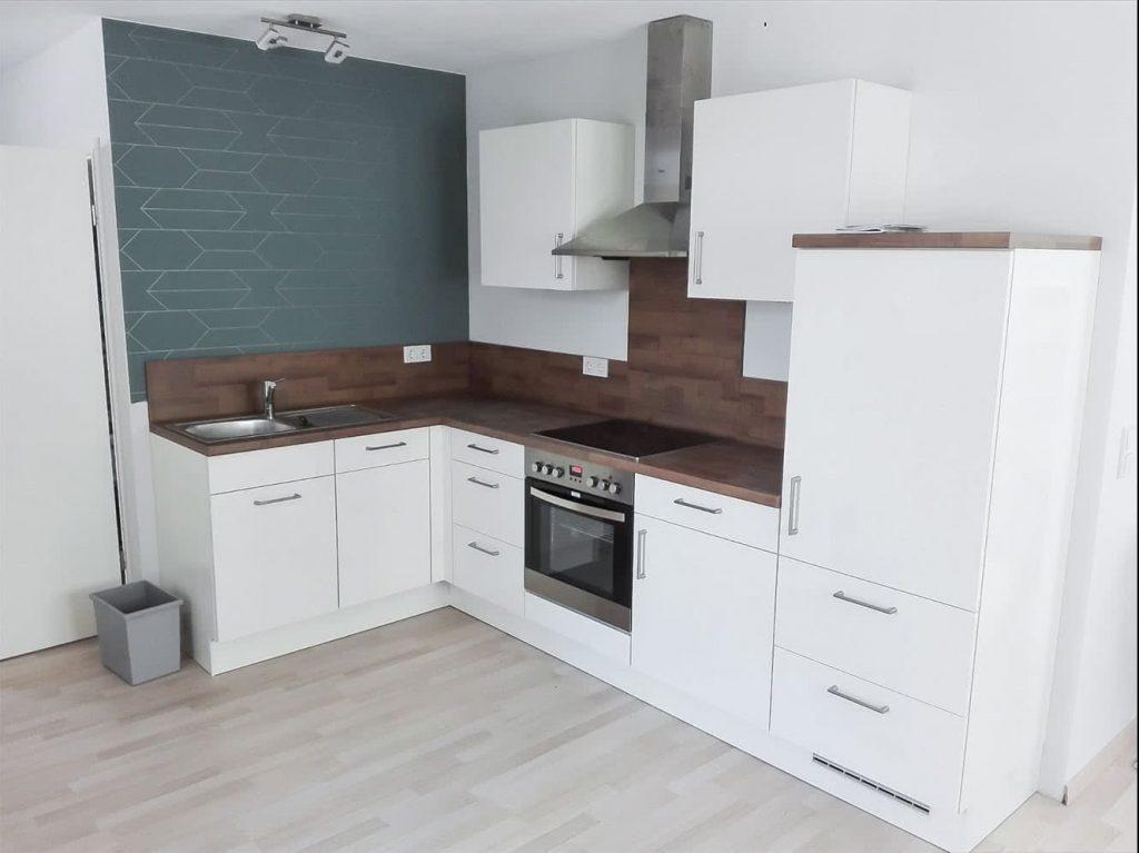 Bartel Service – Möbelmontage | Küchenmontage | Umzüge Porta ...